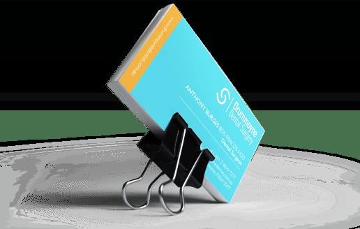Totalmedicaldesign Banner 3