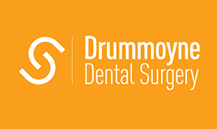 Drummoyne - Dental Web Design