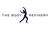 Body Refinery logo